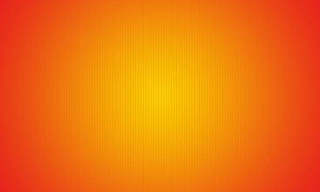 code orange danse