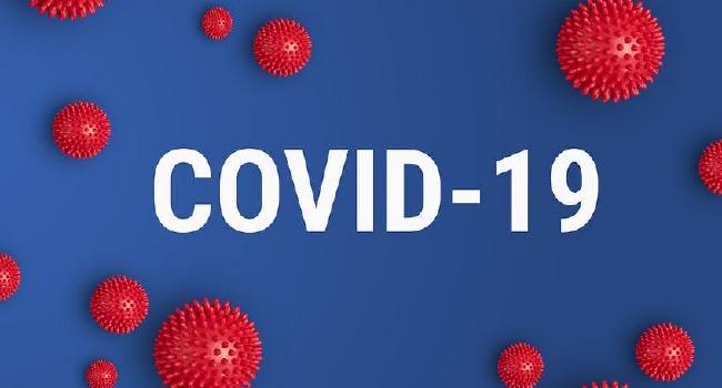 Covid-19 & Écoles de danse